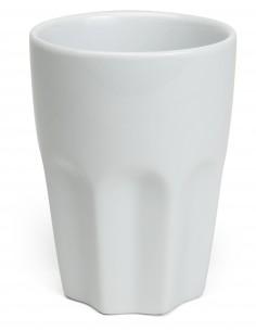 Kubek porcelanowy Florens 360 ml