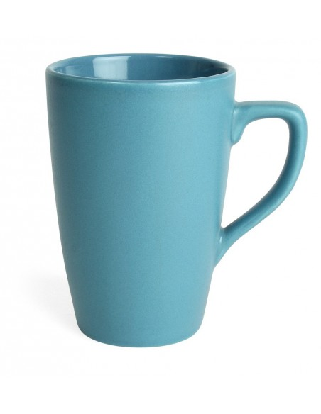 Kubek ceramiczny Apollo 300 ml