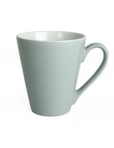 Kubek ceramiczny Attila 200 ml