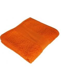 Ręcznik 30 x 50 cm