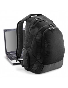 Plecak na laptop Vessel Quadra