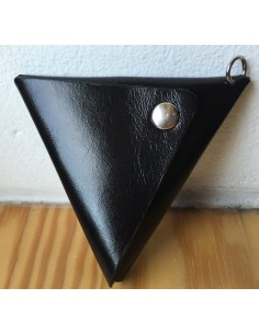 Bilonówka w kształce trójkąta