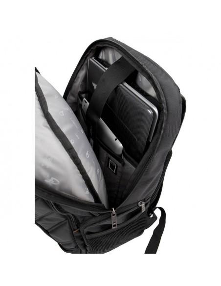 """Plecak na laptopa Gino Ferrari Triton 17"""""""