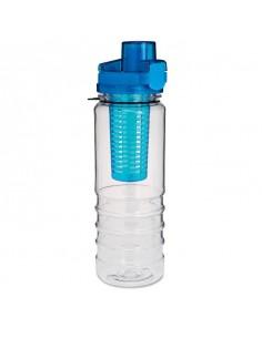 Bidon plastikowy Ricky 700 ml