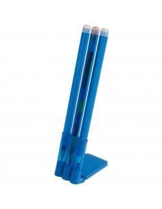 Zestaw do pisania długopis, ołówek, pisak