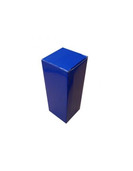 Kubek termiczny stalowy CREMA 400 ml
