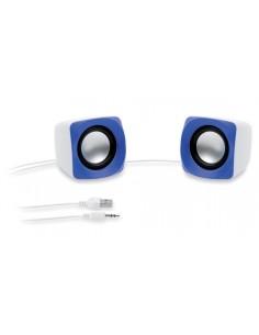 Głośniki multimedialne -3 W