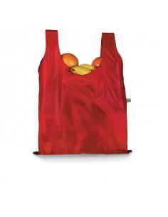 Składana torba na zakupy Minimax IT2210
