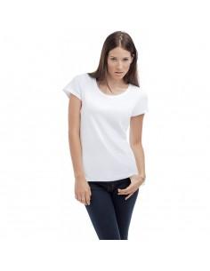T-shirt damski Stedman Nano