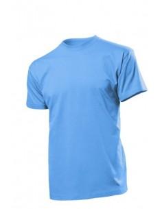 T-shirt męski Stedman Comfort