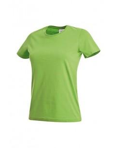 T-shirt damski Stedman Classic-T