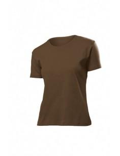 T-shirt damski Stedman Comfort