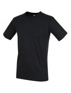 T-shirt męski Stedman Classic-T Fitted