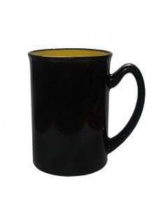 Kubek ceramiczny KT 360 ML