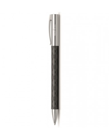 Długopis  Faber Castell Ambition Rhombus