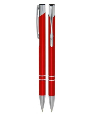 Długopis aluminiowy Cosmo Slim