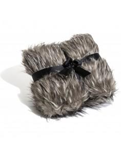 Koc Lord Nelson Furry