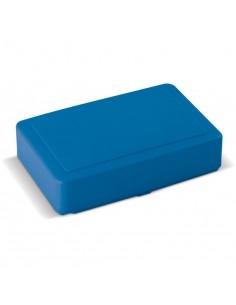 Pudełko  śniadaniowe Toppoint
