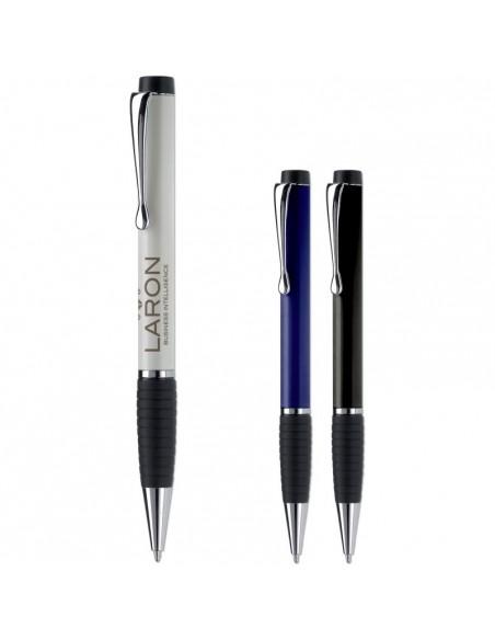 Długopis stalowy Atlanta Toppoint