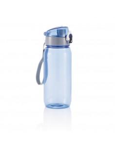Butelka Tritan 600 ml