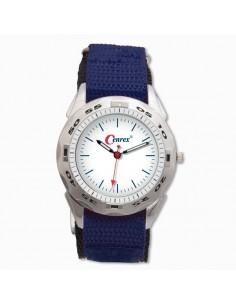 Zegarek reklamowy męski