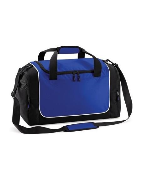 Torba sportowa Quadra Teamwear Locker