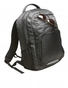 Plecak na laptopa Halfar Premium