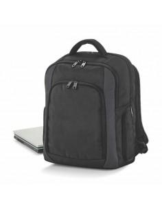 Plecak na laptopa Quadra Tungsten™