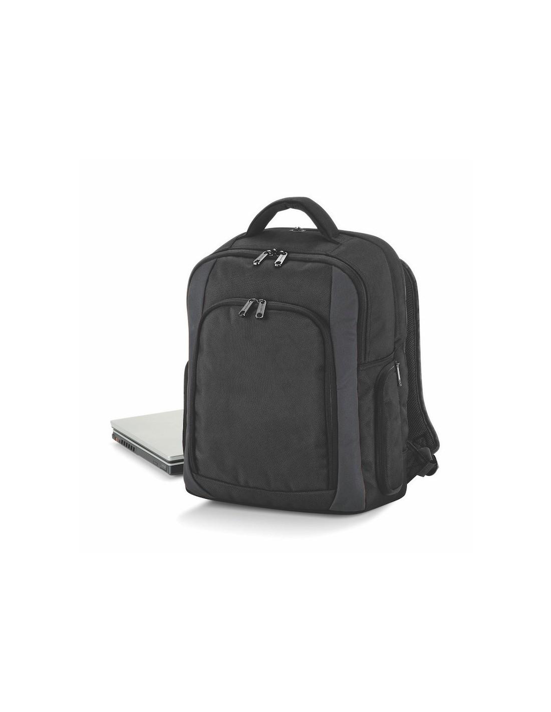 96d18cbca6b4e Plecak na laptopa Quadra Tungsten™