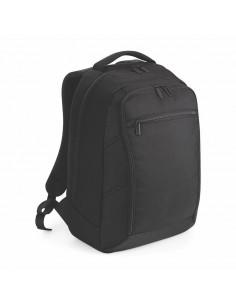 Plecak na laptopa Quadra Executive Digital