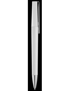 Długopis  Uma  SI CHIC SI