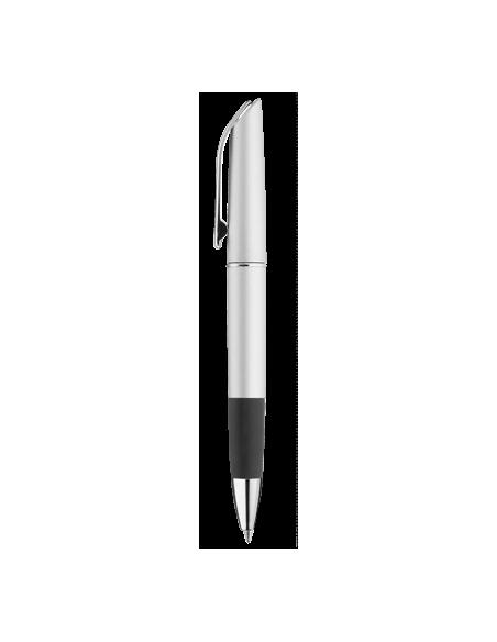Długopis Uma QUANTUM M