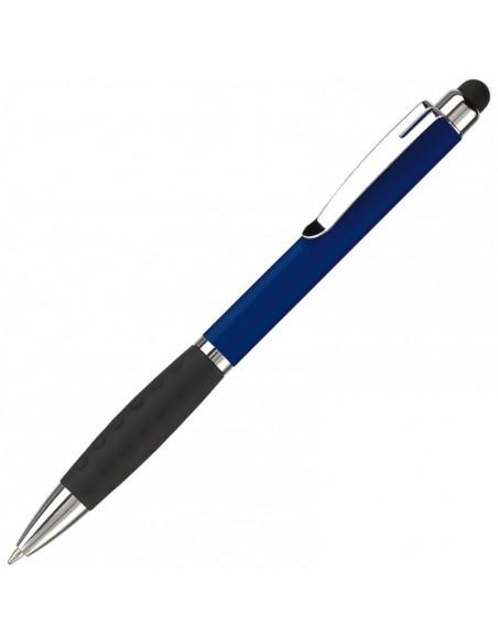 Długopis Toppoint Mercurius Stylus