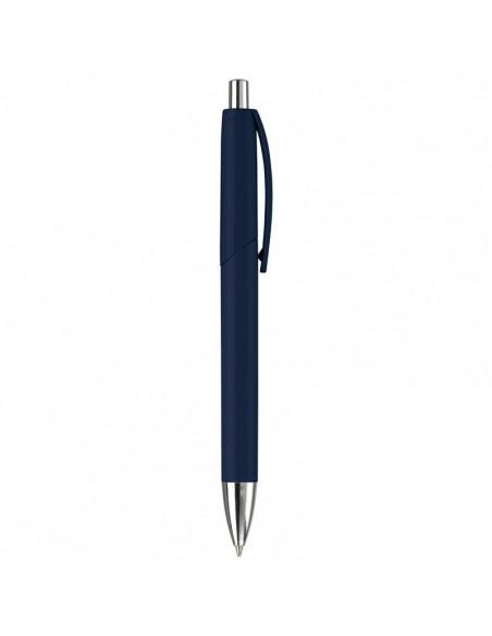 Długopis Toppoint Texas Hardcolour