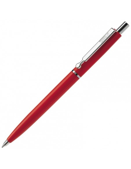 Długopis Toppoint 925 DP
