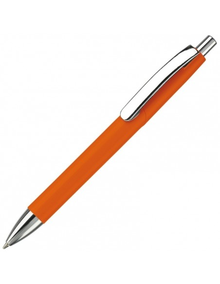 Długopis Toppoint Texas metal clip HC