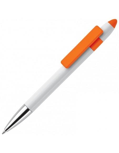 Długopis Toppoint California Twist Touch