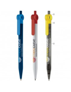 Długopis Toppoint  Futurepoint Combi