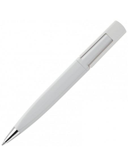 Długopis Toppoint  Flat Boy