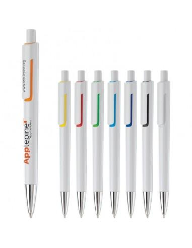 Długopis Toppoint Illusion