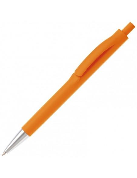 Długopis Toppoint  Basic X