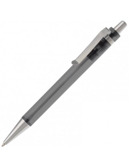 Długopis Toppoint Antartica