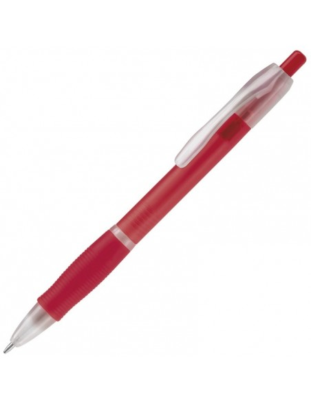 Długopis Toppoint  Memphis