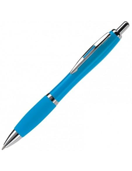 Długopis Toppoint Hawai HC