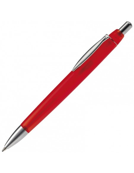 Długopis Toppoint  Sunshine