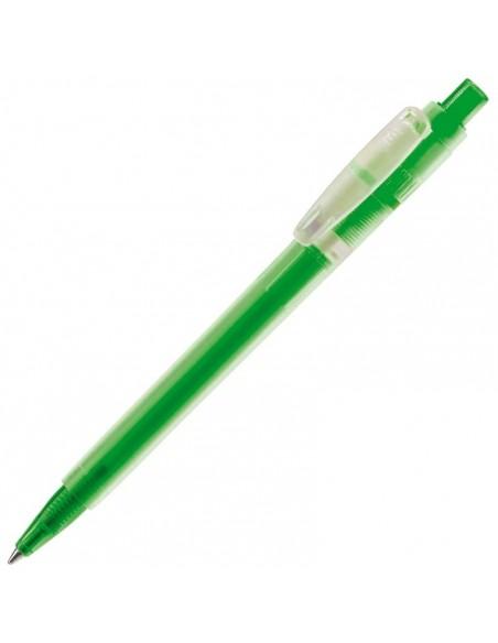 Długopis Toppoint  Baron Ice