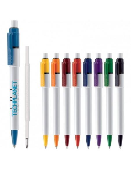 Długopis Toppoint  Baron