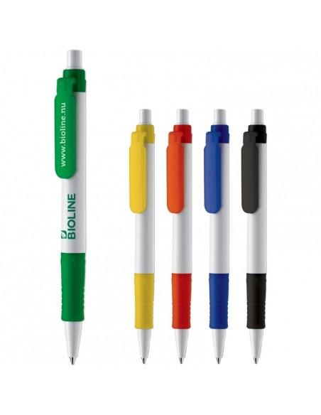 Długopis Toppoint  Vegetal Pen- biodegrodawalny