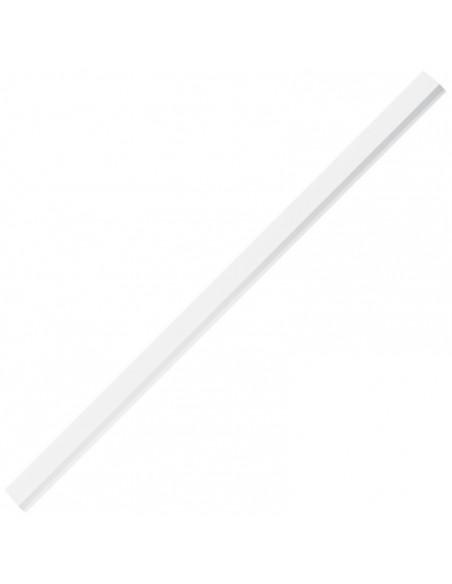 Ołówek kreślarski Toppoint