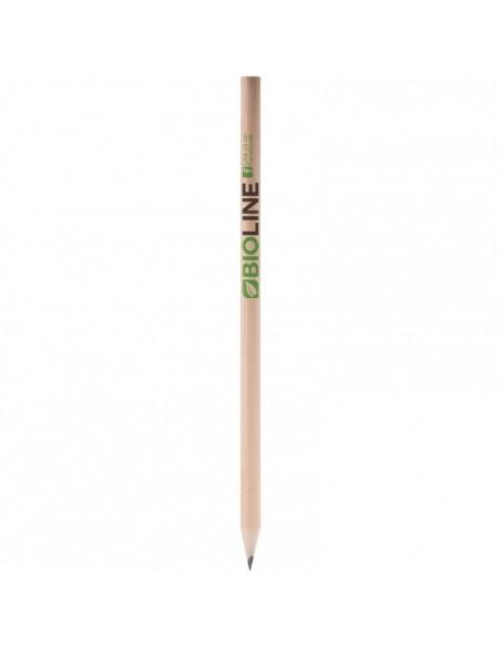 Ołówek ekologiczny HB